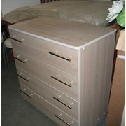 Изготовление корпусной мебели на заказ фото