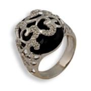 Ювелирные кольца фото