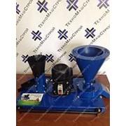 Гранулятор комбикорма ГКМ-150+ фото