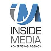 Разработка логотипа фото