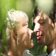 Видеосъемка Love Story фото