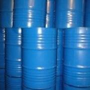 Пластификатор ДОФ (диоктилфталат) фото