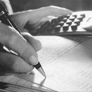 Курсовая по экономическому анализу (КЭА) фото