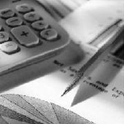 Курсовая по АФХД, анализу финансово-хозяйственной деятельности предприятия фото