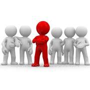 Разработка системы менеджмента качества в соответствии с требованиями ГОСТ Р ИСО 90012001 фото