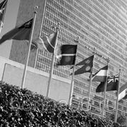 Курсовая по международному частному праву (МЧП) фото