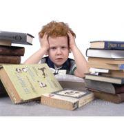 Изучение сотрудничества ДОУ и семьи по приобщению детей дошкольного возраста к чтению фото