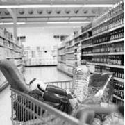 Курсовая по экономике торговли и общественного питания фото
