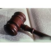 Апелляция в гражданском процессе проблемы теории и практики фото