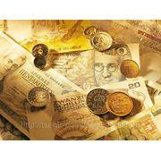 Маркетинг территорий на примере Муниципального образования Мегет  Операции банков с ценными бумагами на примере Сбербанка РФ диплом