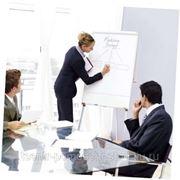 Совершенствование маркетинговой деятельности ресторана по формированию и реализации концепций