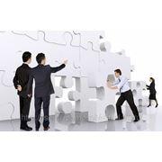 Организационно-административные основы управления персоналом ДИПЛОМ фото
