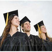 Дипломные работы готовые и на заказ фото