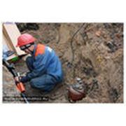 Налаживание и ремонт оборудования повышенной опасности фото
