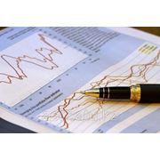 Роль финансов в обеспечении устойчивого экономического роста фото