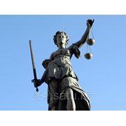 Процессуальный статус следователя в уголовном процессе фото
