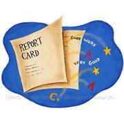 Отчет о практике (заказать) фото