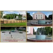 Строительство, проектирование, обследования объектов фото