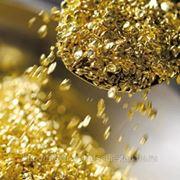 Особенности уголовной ответственности за незаконный оборот драгоценных металлов и драгоценных камней фото