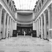 Музейно-выставочная работа (контрольная работа) фото
