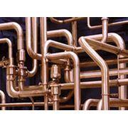 Устройство наружных сетей водопровода фото