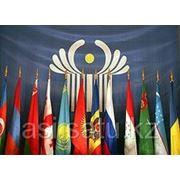 Приоритеты внешнеэкономической политики Республики Казахстан фото