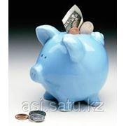 Управление банковскими рисками фото