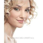 Дневной макияж фото
