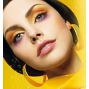 ВИЗАЖ, макияж, make up в Киеве фото