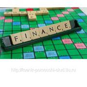 Финансовая устойчивость ОАО «ИркАЗ-СУАЛ», диплом фото