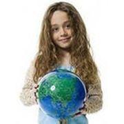 Просоциальное отношение детей дошкольников к сверстнику фото
