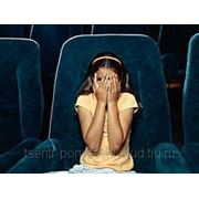 Психологический анализ детских страхов и их коррекция, диплом фото