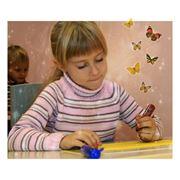 Кружок рукоделия для детей фото