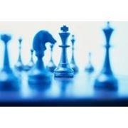 «Планирование и целеполагание как базовые компетенции руководителя» фото