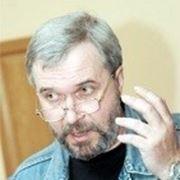 1-2 марта 2013г. Семинар «Практика переговоров: радикальный опыт ветеранов» г.Иркутск фото