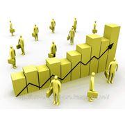 Семинар: «Управление рыночными рисками и рисками ликвидности» фото
