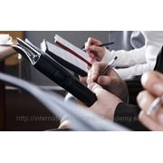 Семинар «Технологии управления запасами. Нормирование, прогнозирование, оптимизация» в Атырау фото