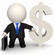 Тренинг: Финансы, ресурсы, продажи фото