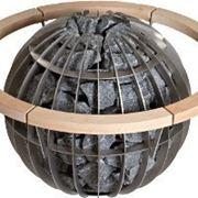Э/печь Globe GL70 фото