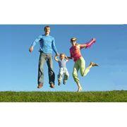 Консультации семейного психолога фото