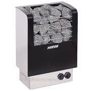 Э/печь Harvia Classic Electro CS 80 фото