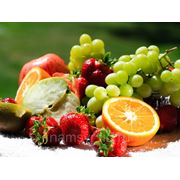 Обертывание «Омолаживающая маска с виноградом» фото