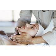 Восстановление и защита кожи от стресса UNSTRESS фото