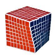 Кубик Рубика 8 х 8 x 8 фото