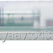 Цифровой тестер для определения качества тормозной жидкости МАСТАК 129-10125 фото