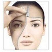 Пигментация кожи, лечение проблемной кожи фотография