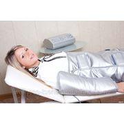 ИК терапия фото