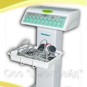 Аппарат миостимуляции фото