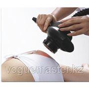 Эндермический ваккумный массаж + Биполярный РФ лифтинг/липолиз фото