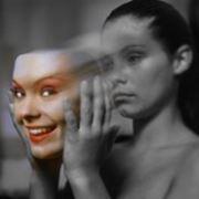 Косметологический уход за кожей